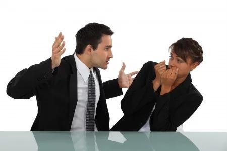 辞职原因为啥不能写真的?你辞职真的是因为个人原因吗?