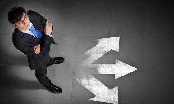 普通员工辞职流程是什么样的