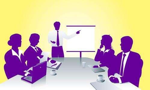 职场小白快速提升秘笈——做事加入自己的思考