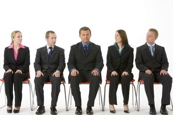 在职场中,是做人重要还是做事重要?在是我见过的最好的回答!