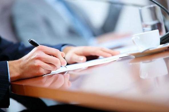 职场中,工作会议中必须注重的三个细节,越早知道越好!