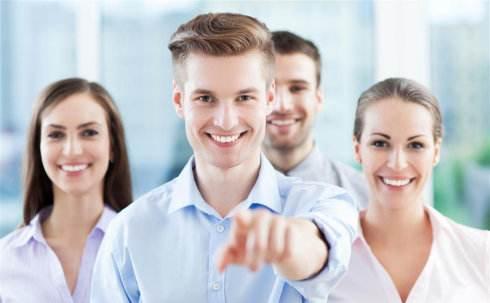 看懂领导的这5种眼神,你才是职场中跟上级沟通的高手