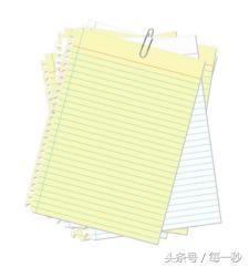 辞职信格式是什么样的?辞职信怎么写