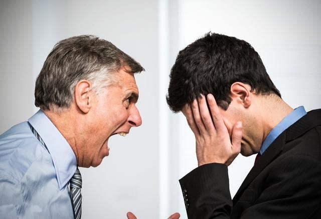 老板问你最近怎么样?该怎么回答