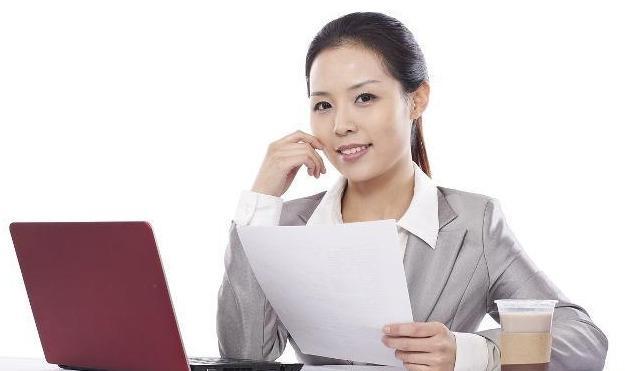 应届生怎样才能克服迷茫,在秋招中找到合适的工作?