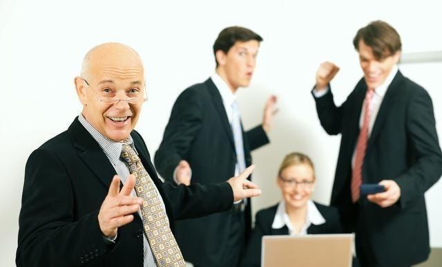 不好意思向领导提出离职怎么办?